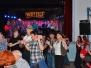 Big Country- & Linedance Fete im Hubertushof!