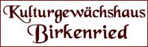 birkenried