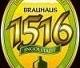 Brauhaus 1516 Ingolstadt
