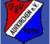 fsv-aufkirchen
