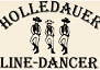 Holledauer Line-Dancer