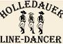 Holledauer Linedancer 2016