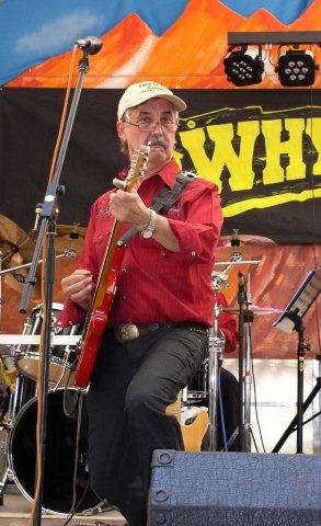 kniefallvordenfans-wolly-21-7-2013