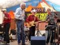 sontaneeinlagevonedi-grandpa-hubertushof21-7-20132