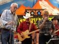 spontaneeinlagevonedi-grandpa-hubertushof21-7-20133