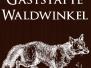 Inningen Waldwinkel Vatertag 2016