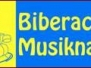 Musiknacht Biberach