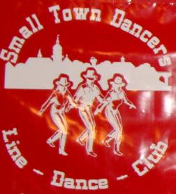 2-logosmalltown