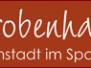 Weihnachtsstimmung Schrobenhausen