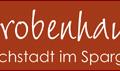 logo-schrobenhausen