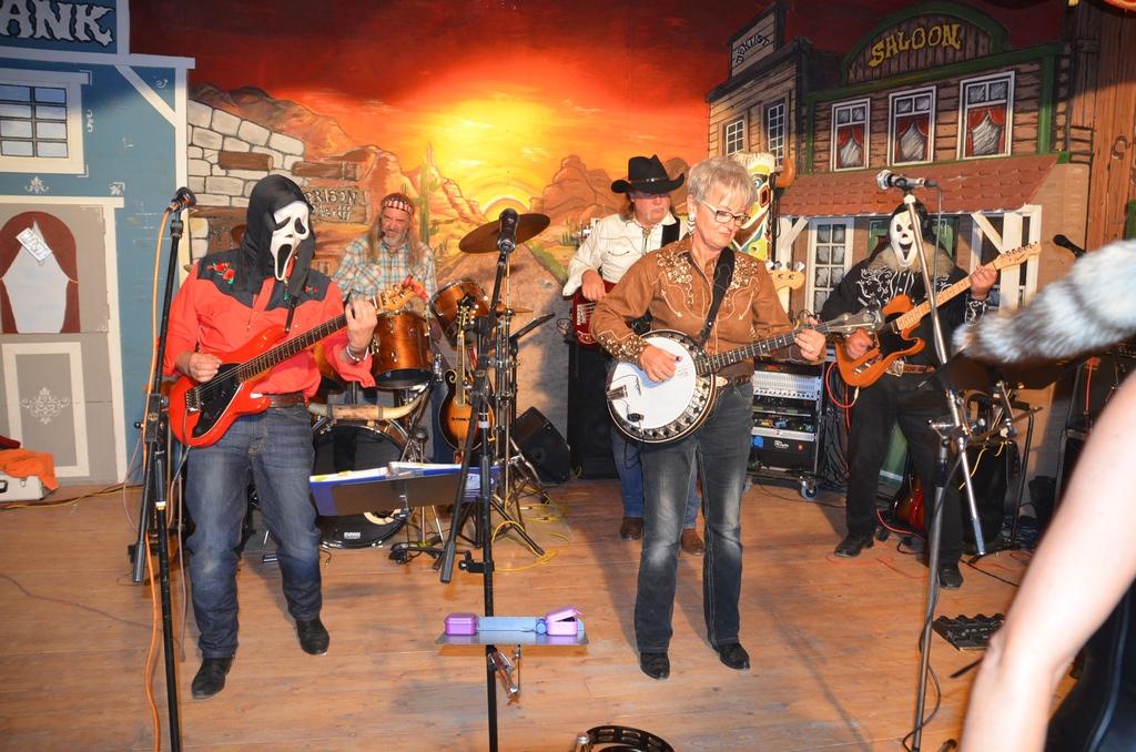 westernstadt-dasing-08-10-20160145