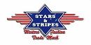 banner_starsstripes