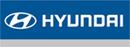 hyundai_logo_neu1