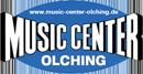 musikcenterolching