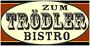 Logo Trodler