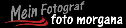 logo_weiss_foto_morgana