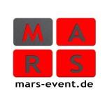 mars-event